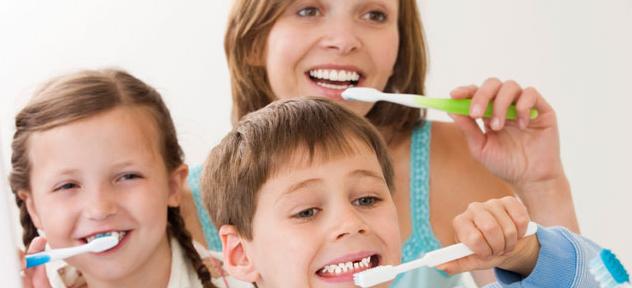 famiglia-spazzolini