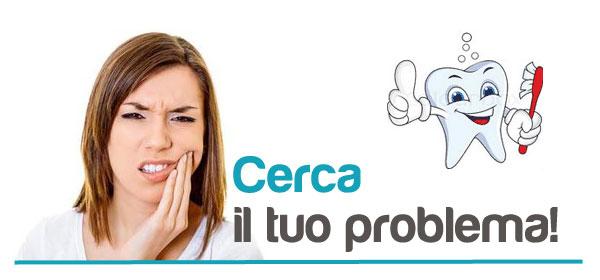 cerca-problema-denti