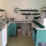 Laboratorio Odontoiatrico Recchia a Torremaggiore ( Foggia )