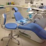 Studio Odontoiatrico Recchia di Torremaggiore