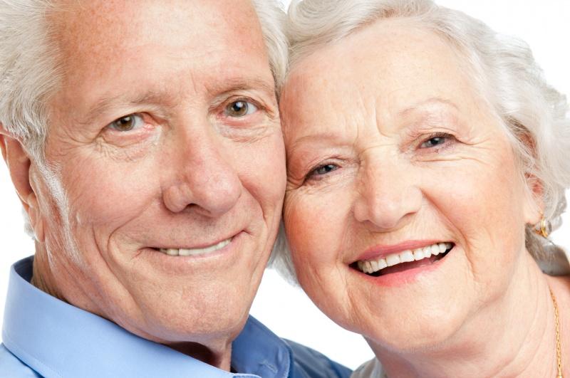 coppi anziani per mobile