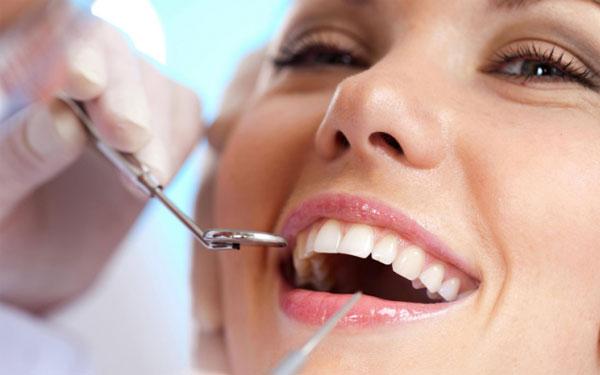 ortodonzia e chirurgia