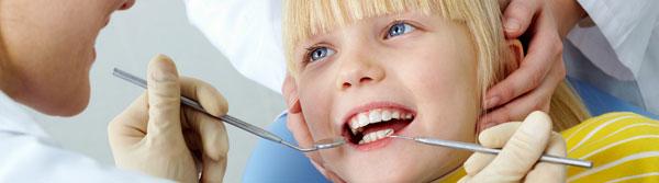 odontoiatra-bambini1